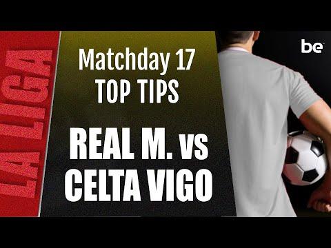 celta vigo vs levante betting expert free