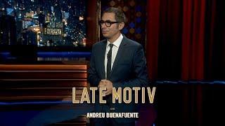 LATE-MOTIV-Monólogo-de-Berto-Romero-Peleas-de-niños-LateMotiv280