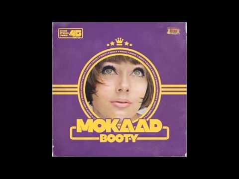 Blaze - Mokaad