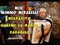 Download MIX MIMMO MIRABELLI 2017 - la fisarmonica moderna