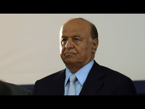 Yemen: president Hadi returns to Aden after 6 months in exile