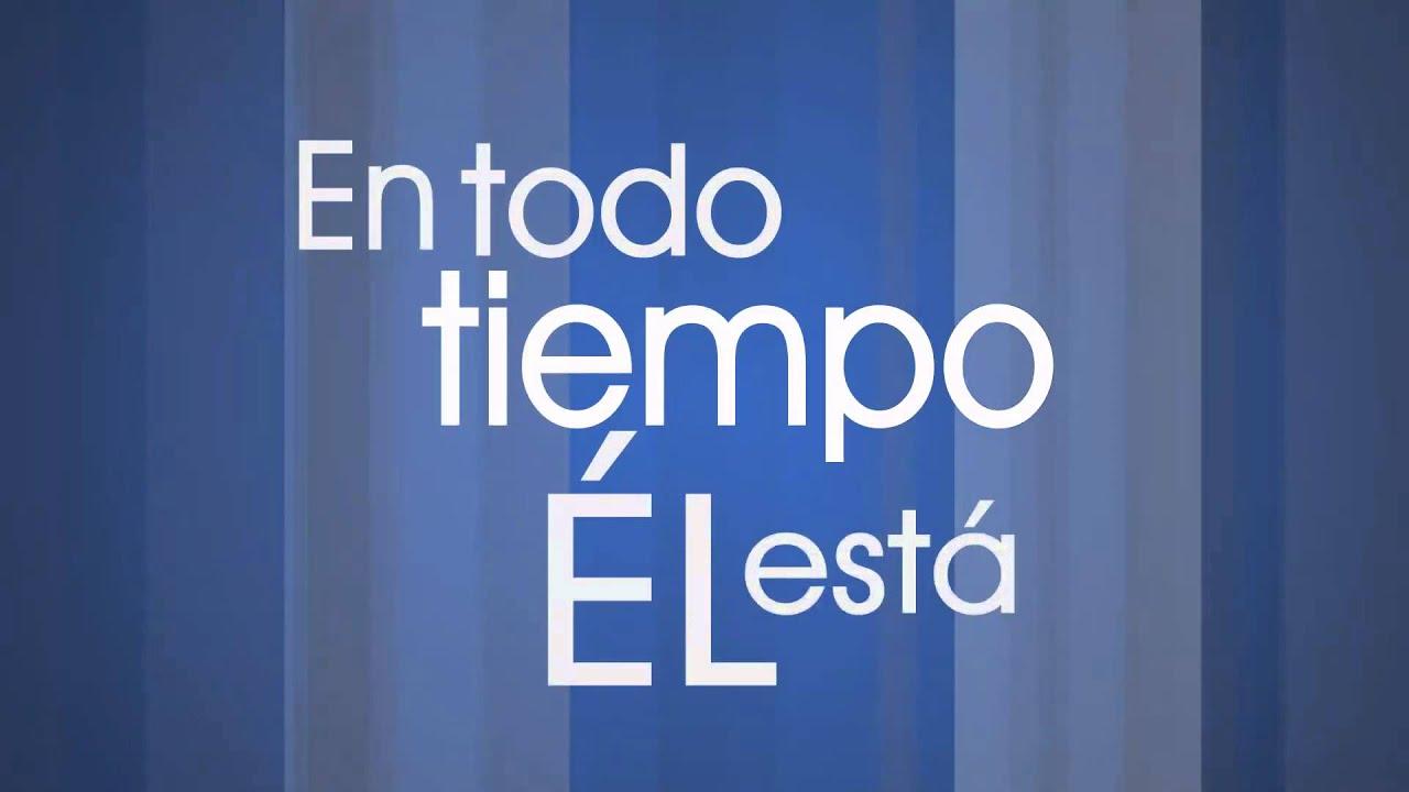 Download Carlos Eduardo - Quieto (Official Lyric Video)