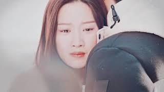 ИСТОРИЯ ЛЮБВИ Suho & Jugyeong // ИСТИННАЯ КРАСОТА КЛИП К ДОРАМЕ // True Beauty