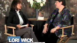 Interview with Lori Wick