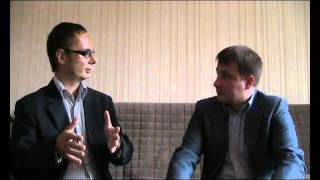 видео 1С Риэлтор - Управление продажами недвижимости
