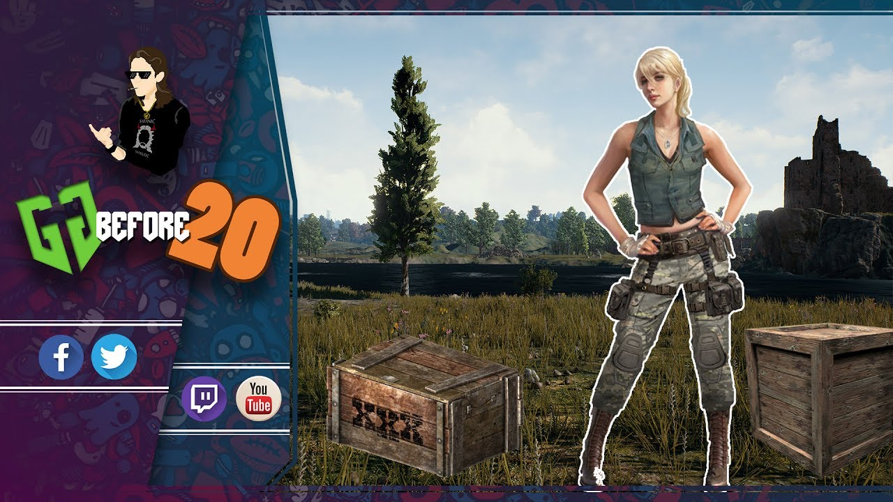 Desi PUBG & New Crates!!   Daily Giveaway - With SATANIC (PUBG Live Stream)