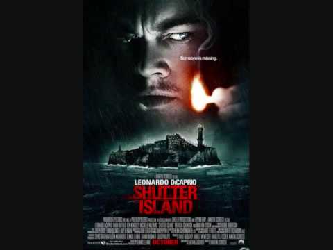 This Bitter Earth - Shutter Island/Arrival
