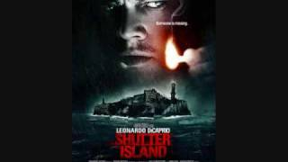 This Bitter Earth - Shutter Island