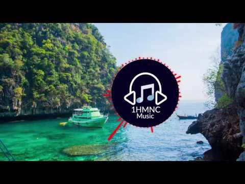 Huma-Huma - Omission [Reggae] Extended Version