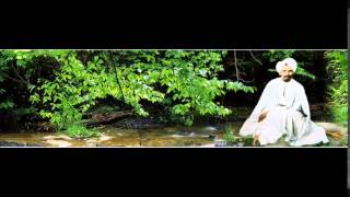 Mahatama Mangat Ram Ji Vani - Part -1 (Nand Lal Ji voice)