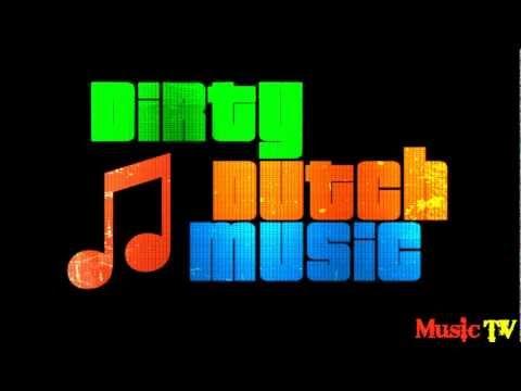 When We Dance Original mix