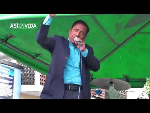 Evangelista Mario Díaz - Falsos profetas, en los tiempos finales