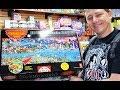 Download Montando Quebra-Cabeças 24000 peças - Educa Puzzle 24000