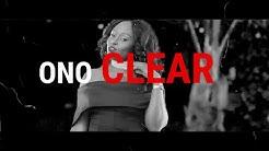 Clear (Lyrics) -  Rema 2020