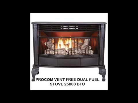 "For more in-depth infor mation about ""Pleasant Hearth Convertible"