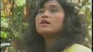 Dian Pisesha - Rindu Bilang Rindu Mp3