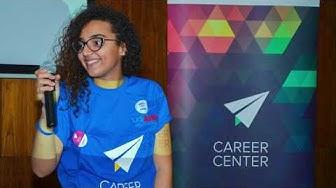 5 Années pour l'employabilité des jeunes - 5 min - USAID Career Center