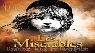 Nick Jonas [Les Miserable] - Empty Chairs At Empty Tables + Download Link HD + Lyrics On Description