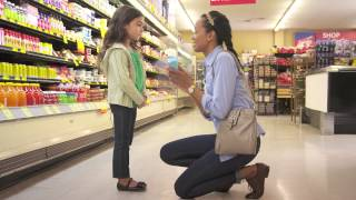Sugar Bites 30 sec TV Ad - English