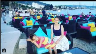 Video ELIF la historia de Isabella Damla Guvenilir download MP3, 3GP, MP4, WEBM, AVI, FLV Oktober 2018