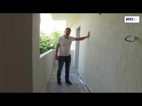 Новостройки в Приморском районе СПБ от  млн руб за квартиру