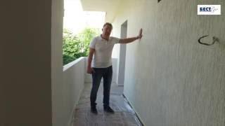 видео ЖК Скай Форт - официальный сайт ????,  цены от застройщика, квартиры в новостройке