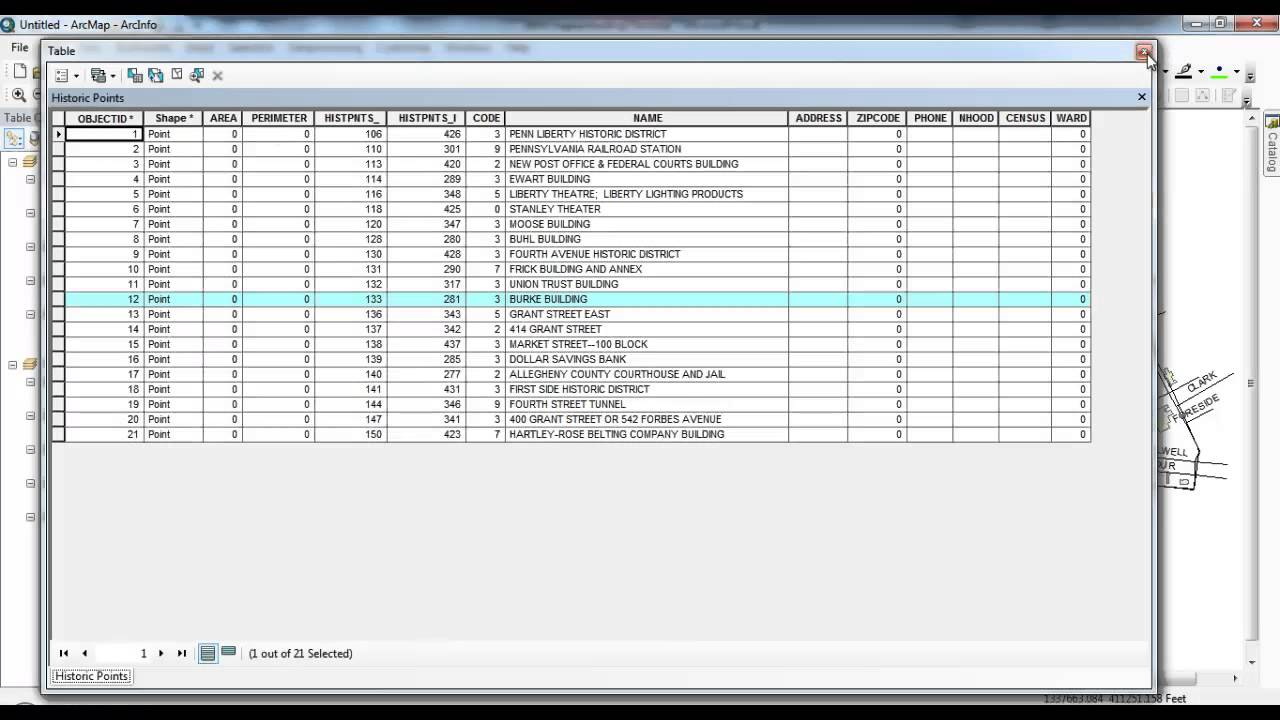Gis tutorial 1 assignment 3 2 youtube gis tutorial 1 assignment 3 2 sciox Gallery