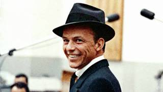 Watch Frank Sinatra Triste video