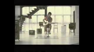 i love u - ammir (Original HD)
