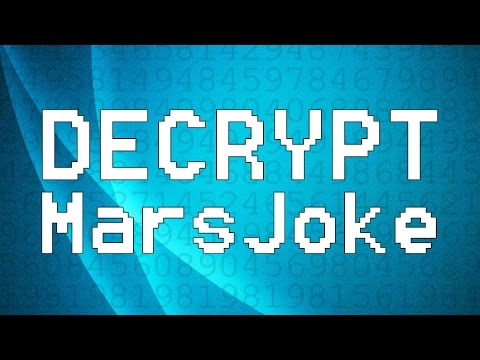Decrypt MarsJoke Ransomware For Free free Download :popular-software.com