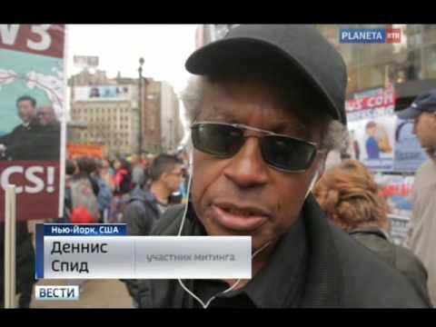 Волгоград новости городищенского района