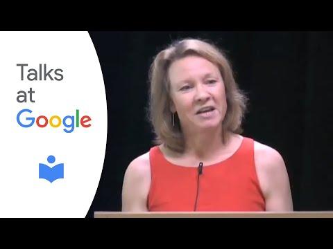 Authors@Google: Meg Waite Clayton