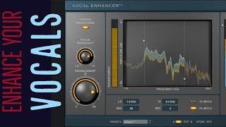 Noveltech Vocal Enhancer - Introduction EN (2013-02-15)