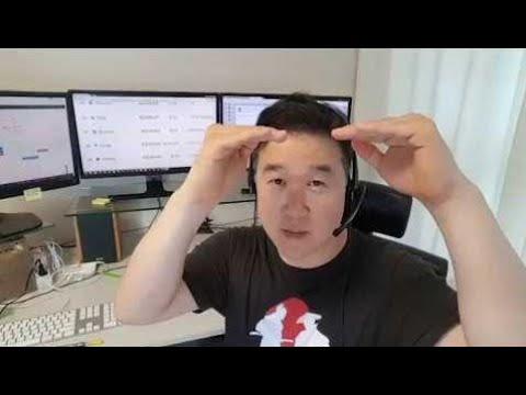 이더리움 비트코인 Secrets: 지식의 기둥