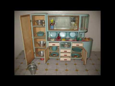 Cucina Giocattolo Legno Rosa Ebay