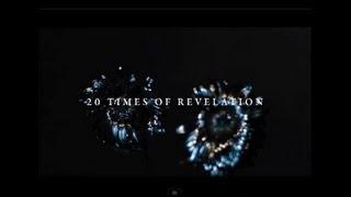 http://www.avexnet.or.jp/kuroyume/ 黒夢 20 TIMES OF REVELATION.