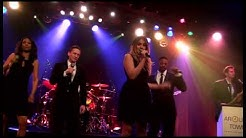 Best Wedding Bands Music NYC NY CT NJ | (917) 679-8636- After Party Band Current Top 40
