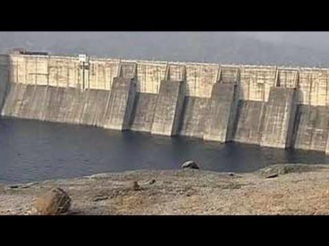 The story of the Sardar Sarovar Dam (Aired: January 2009)