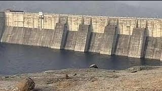 The story of the Sardar Sarovar Dam (Aired: January 2009)
