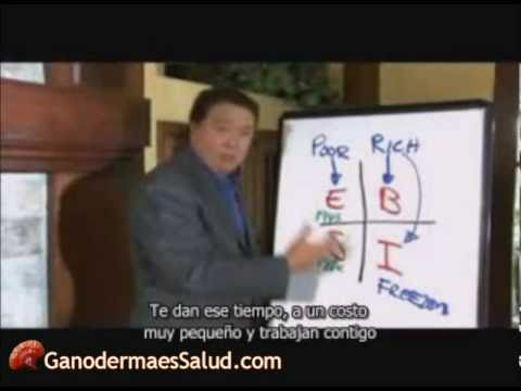 The Best Multilevel Marketing Information In The World