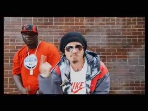 "THAITANIUM ft. BLAHZAY BLAHZAY & LIL FAME - ""No Stoppin Us"""