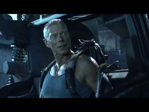 STEPHEN LANG TRAINING