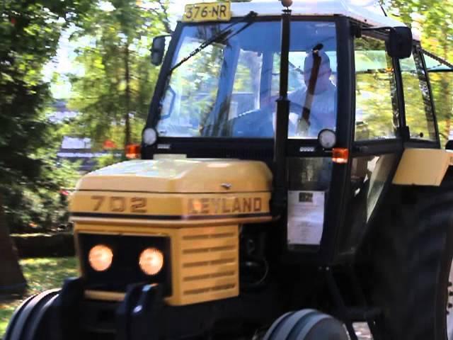 Heavy Equipment Parts & Accessories Aggressive Fuel Filter Fits Marshall 602 604 702 704 802 804 Tractors. Heavy Equipment, Parts & Attachments