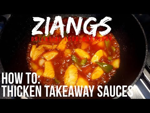 how-to-thicken-chinese-takeaway-sauces-sweet-and-sour-chicken