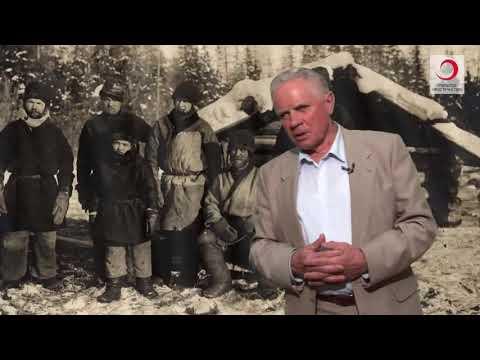 переселение крестьян в Сибирь (столыпинская реформа)