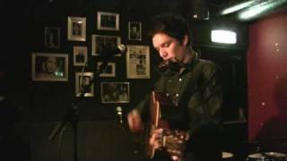 Maurits Westerik (GEM) - I Dreamed I Saw St Augustine (Bob Dylan)
