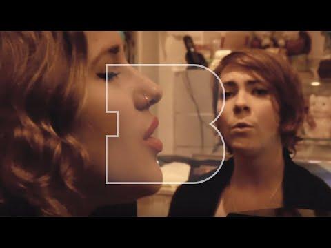San Fermin - Sonsick & Oh Darling | A Take Away Show