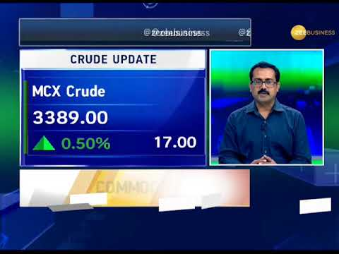 Commodities Live: Gold and silver prices fall | सोने-चांदी क
