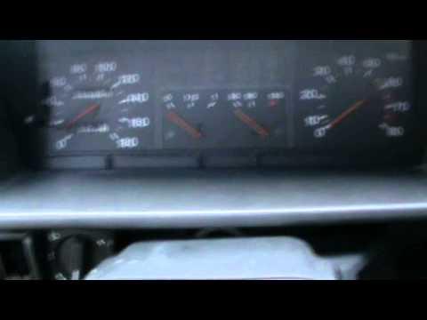 Кипит двигатель ВАЗ 21099