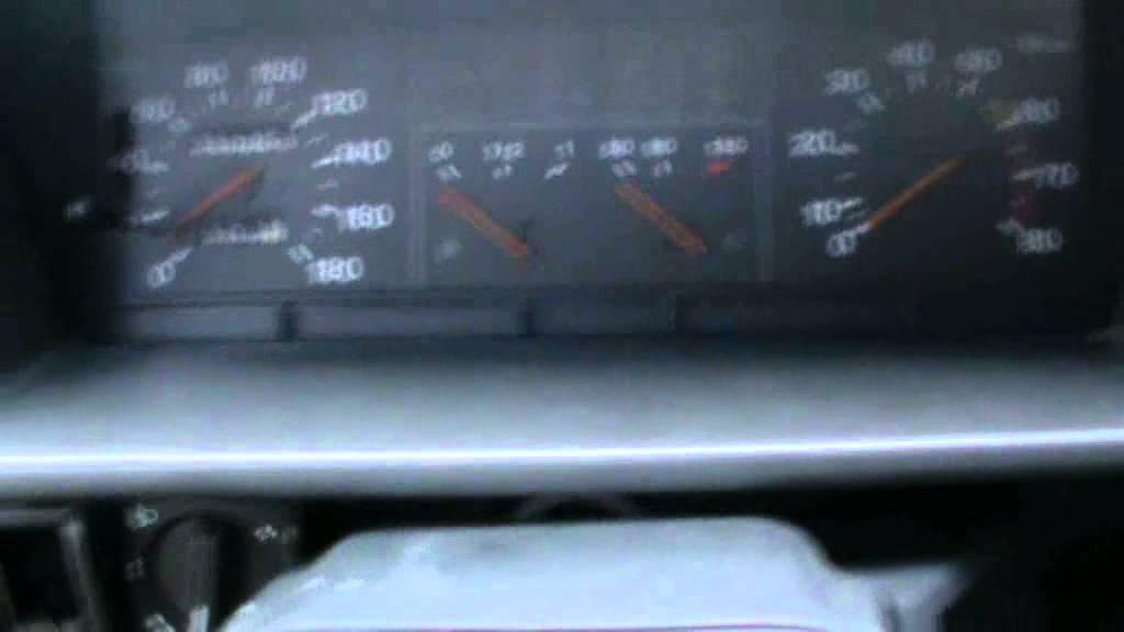 Почему Кипит двигатель ВАЗ 21099